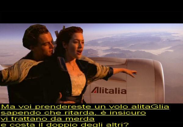 alitaglia3