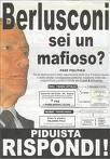 b-piduista3