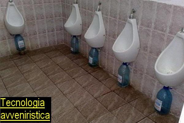 bagno-tecnologico