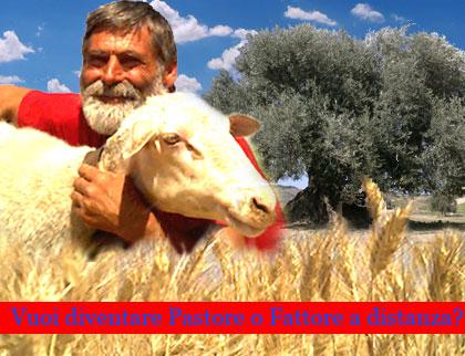 banner-pastore-fattore-a-di