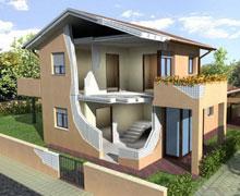 casa-prototipo-02