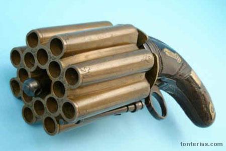 curiosa-pistola-multiple
