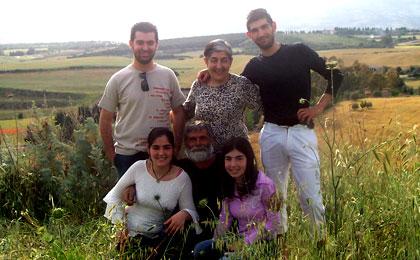 famiglia-concas1