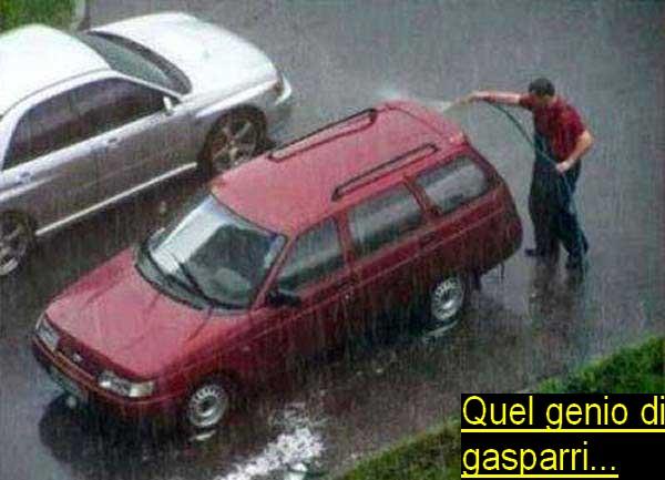 gasparri5