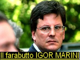 igor_marini
