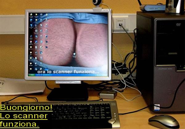 lo-scanner-funziona