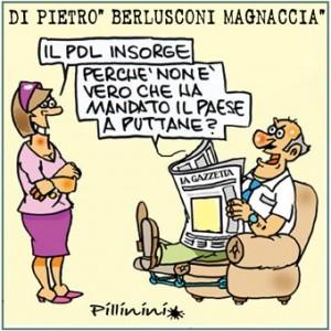 magnaccia1