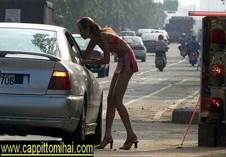 prostitute3