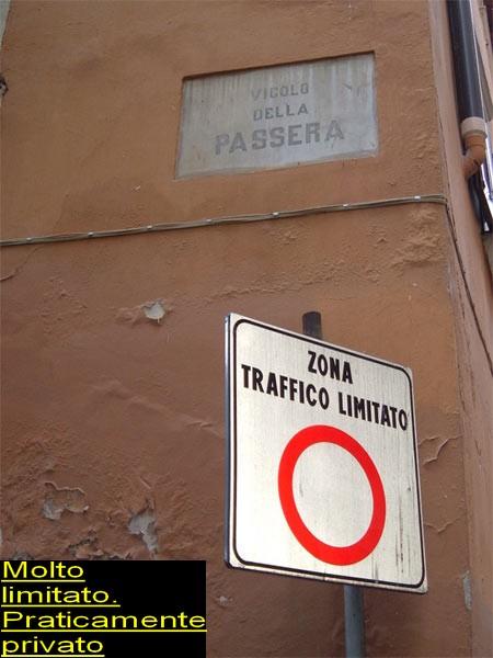 traffico-limitato