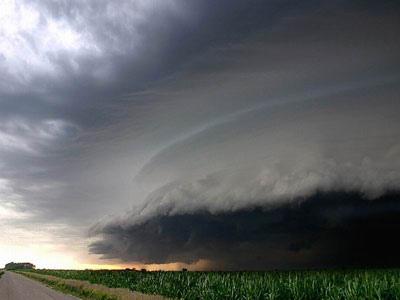 uragano_katrina