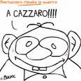 a_cazzaro