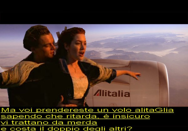 alitaglia1
