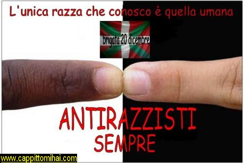 antirazzisti
