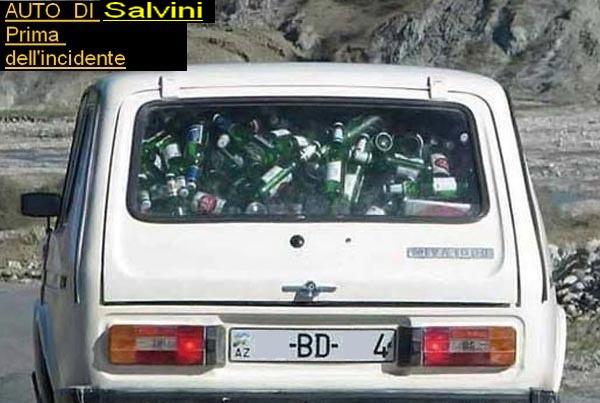 auto-salvini