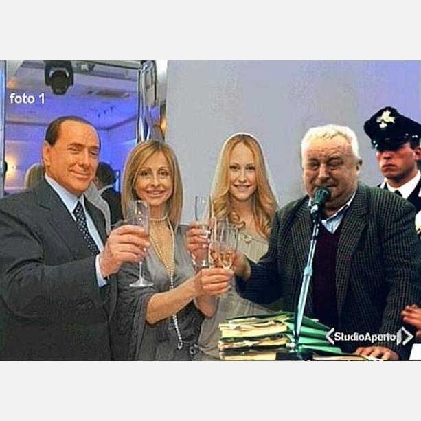 b-pacciani