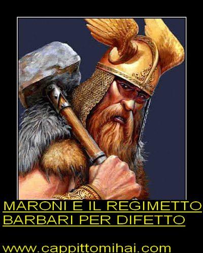 barbaro1