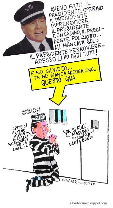 berlusconi_ferroviere_carcerato