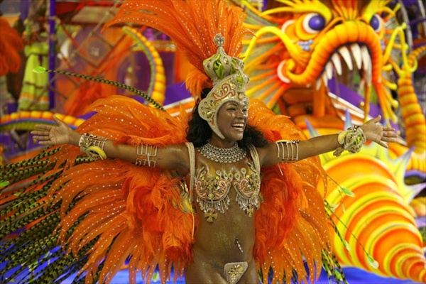 carnaval-20092