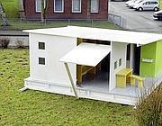 casa2-180x140