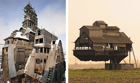 gravity-defying-homes
