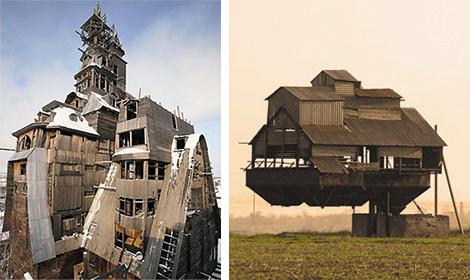 gravity-defying-homes