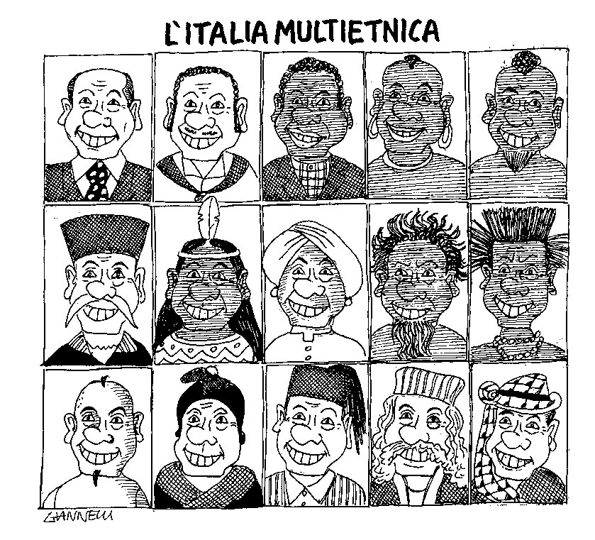 italia_multietnica