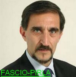 la_russa_ignazio