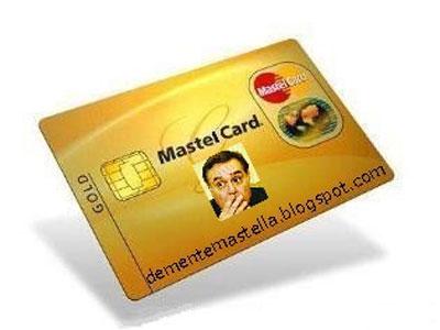 mastel_card
