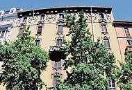 palazzo_b1