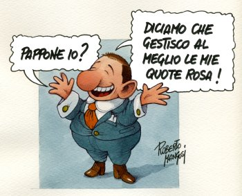pappone-s3501
