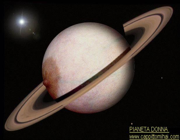pianeta-donna