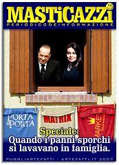 silvio-berlusconi_veronica-lario_tn
