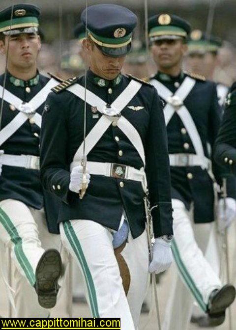 soldato-mutande