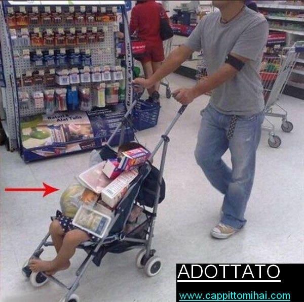 adottato