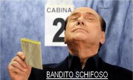 b-bandito