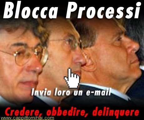 b-bloccaprocessi3