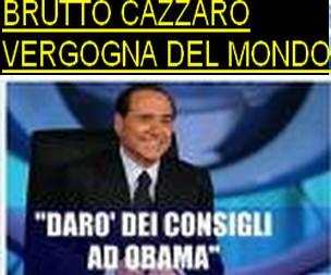 b-cazzaro3