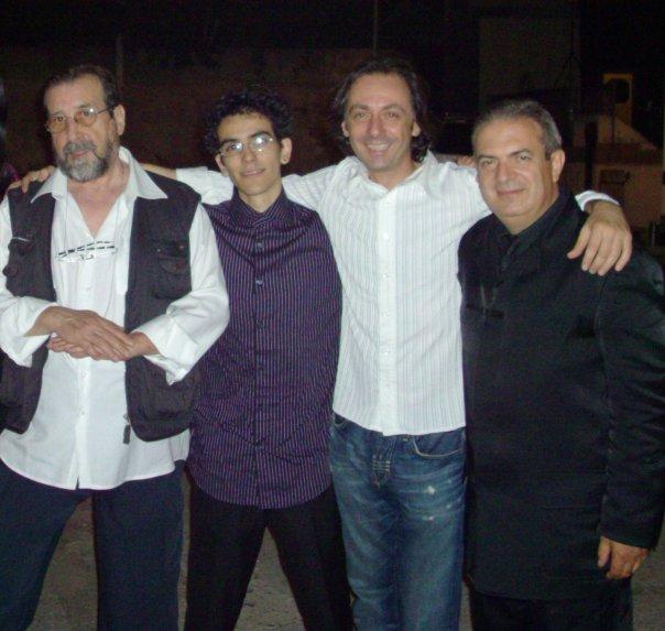 barisardo-2009