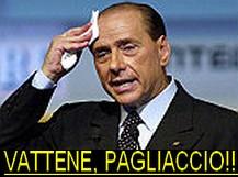 berl-pagliaccio1