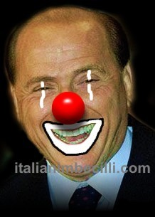 berlusconi-imbecille1