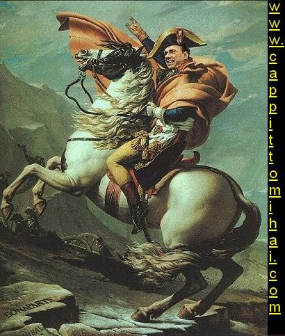 berlusconi-napoleone