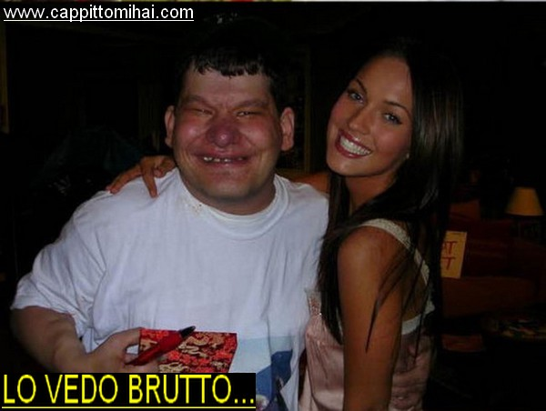brutto
