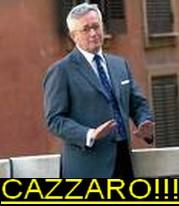 cazzaro_tremonti