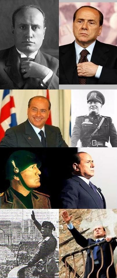 dm-berlusconi-mussolini
