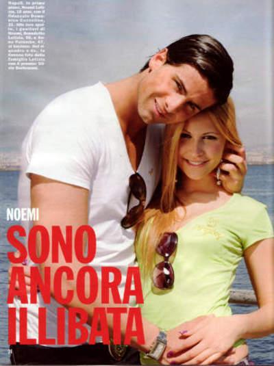 domenico-cozzolino-fidanzato-noemi-letizia-thumb