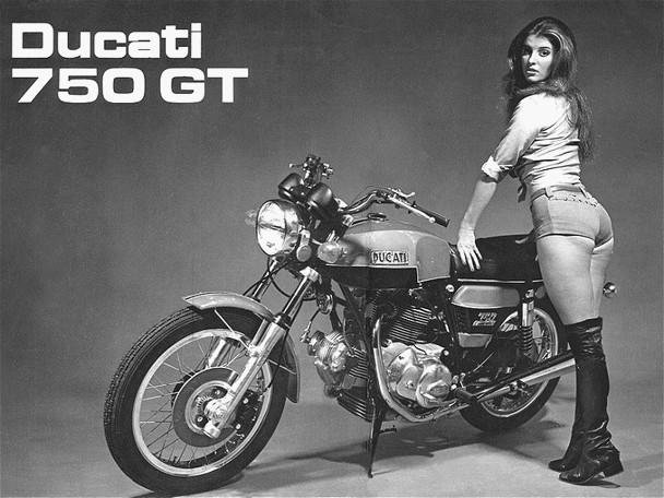 ducati-750