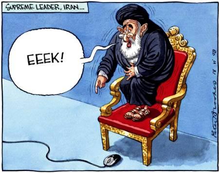 iran-eeek