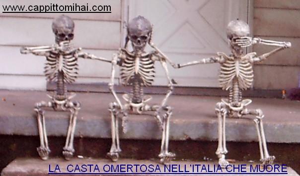 italia-muore