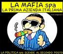 mafia-spa