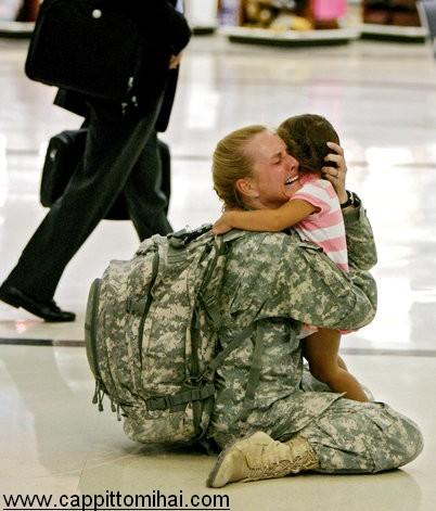 mamma-soldato